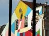 Largo da Ordem (Curitiba) - Sandra Coelho
