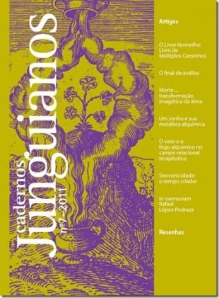 cadernos 2011