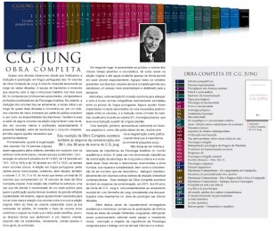 folder-obra-completa-jung