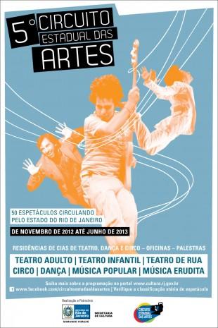 FILIPETA-CIRCUITO-2012-5