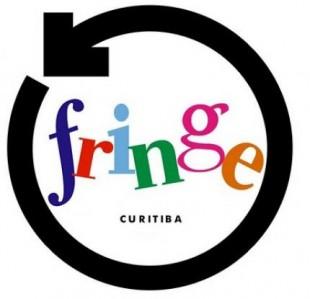 Fringe 2013 Curitiba